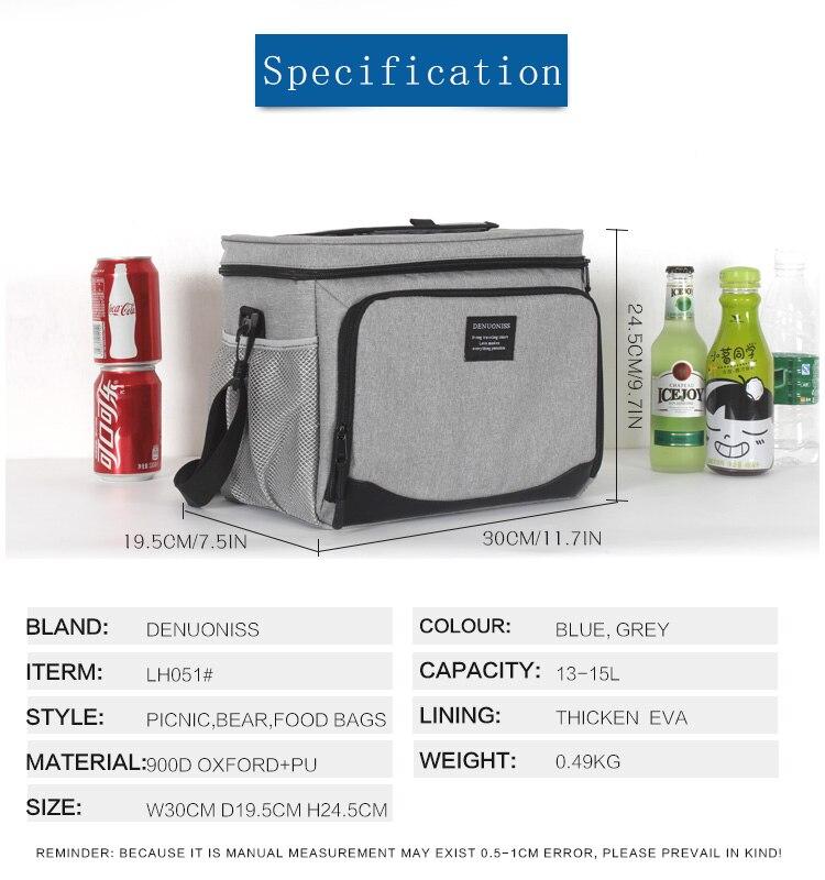cooler-bags-(2)_02