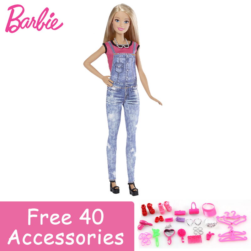 Pretty Girl Funny DIY Style Body Dress Cloth Accessories Sticker Beautiful Skirt Barbie Boneca Set Mode DYN93Pretty Girl Funny DIY Style Body Dress Cloth Accessories Sticker Beautiful Skirt Barbie Boneca Set Mode DYN93
