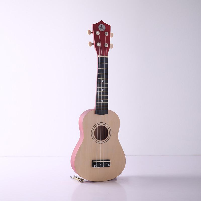 Online Get Cheap Electric Guitar Basics -Aliexpress.com   Alibaba ...