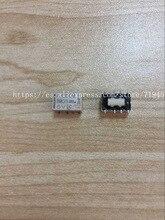 цена на FREE SHIPPING Sensor IM03GR RELAY TELECOM DPDT 2A 5V