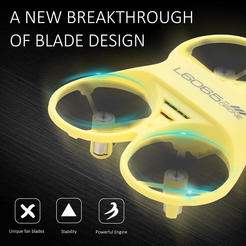 Light Helicopter UAV discount 12
