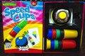 Бесплатная доставка скорость чашки доска игрушка игры карты игра семейный праздник дети подарок бумаги кружка настольные игры