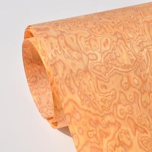 Image 3 - هندسيا بورل الخشب القشرة