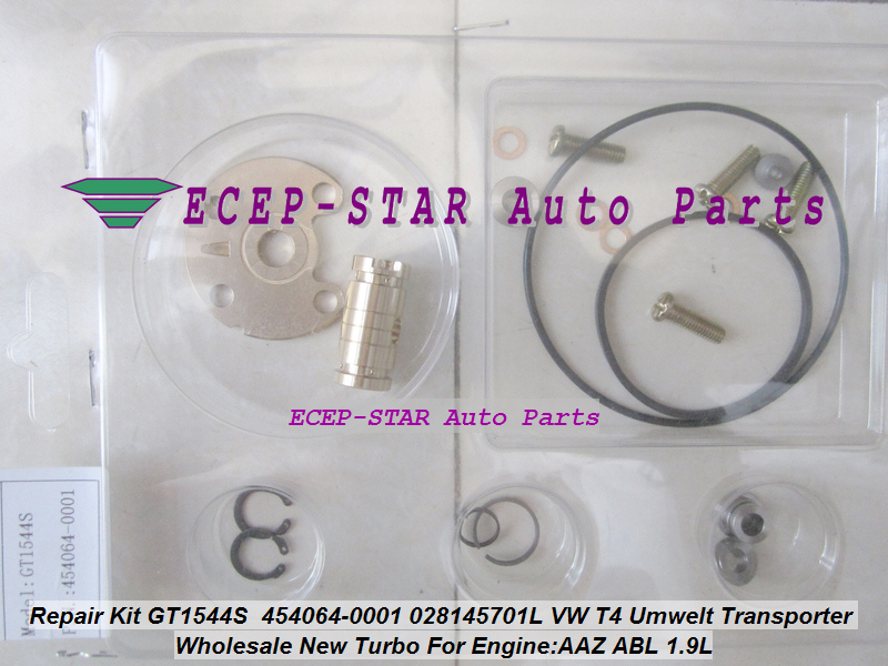 Turbo Repair Kit rebuild 454064 454064-0001 454064-0003 454064-0004 454064-0005 454064-0006 454064-0007 454064-0008 028145701LV turbo repair kit rebuild 454064 454064 0001 454064 0003 454064 0004 454064 0005 454064 0006 454064 0007 454064 0008 028145701lv