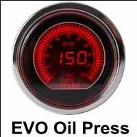 EVO-7_08