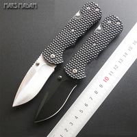 Free Shipping Multi Function Knife Folding Knife Beer Bottle Open Seat Belt Cutter Glass Hammer Can