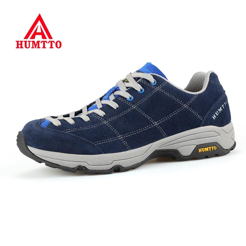 new hiking shoes men outdoor sapatilhas mulher climbing sports senderismo scarpe trekking shoes uomo women shoe Breathable mesh