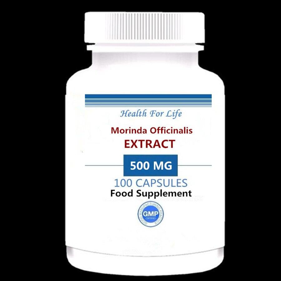 Chinese health herbal medicine supplement - Alternative Herbal Medicines