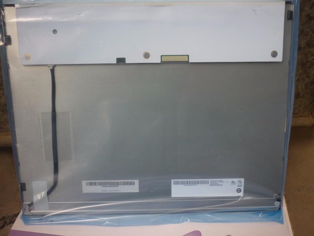 Original 15'' inch AU G150XG03 V.4; G150XG01 V.3; G150XTN.5.0 15inch lcd g150xg03 v1 g150xg03 v 1 display screen