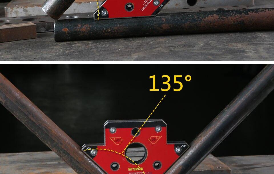 arrow welding magnet_08