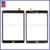 """Peças de reposição Originais 9.7 """"para samsung galaxy tab a 9.7 sm-t550 t550 t551 t555 digitador da tela de toque sensor de vidro do painel"""