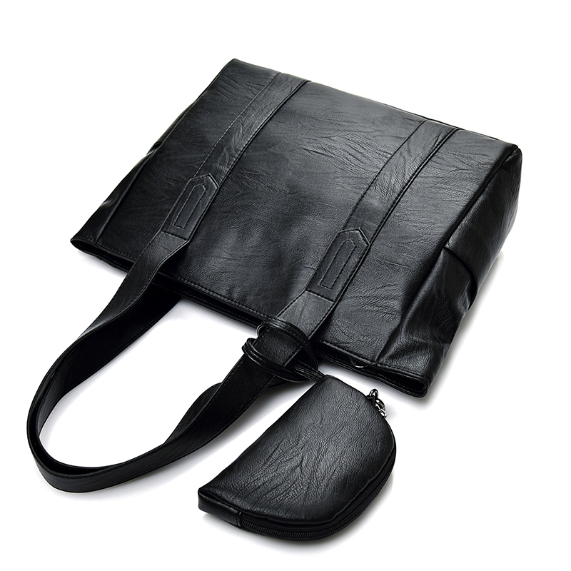 Sa сумки для Для женщин 2018 Мода Сумки Для женщин дизайнер сумки на ремне Повседневное Tote искусственная кожа Сумки soild мешок для монет poc