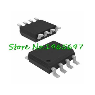 5pcs/lot AD8038ARZ AD8038AR AD8038 8038A SOP-8 In Stock