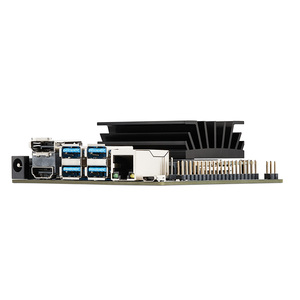 Image 4 - NVIDIA Jetson Nano A02 Entwickler Kit für Artiticial Intelligenz Tiefe Lernen AI Computing, Unterstützung PyTorch, TensorFlow Jetbot