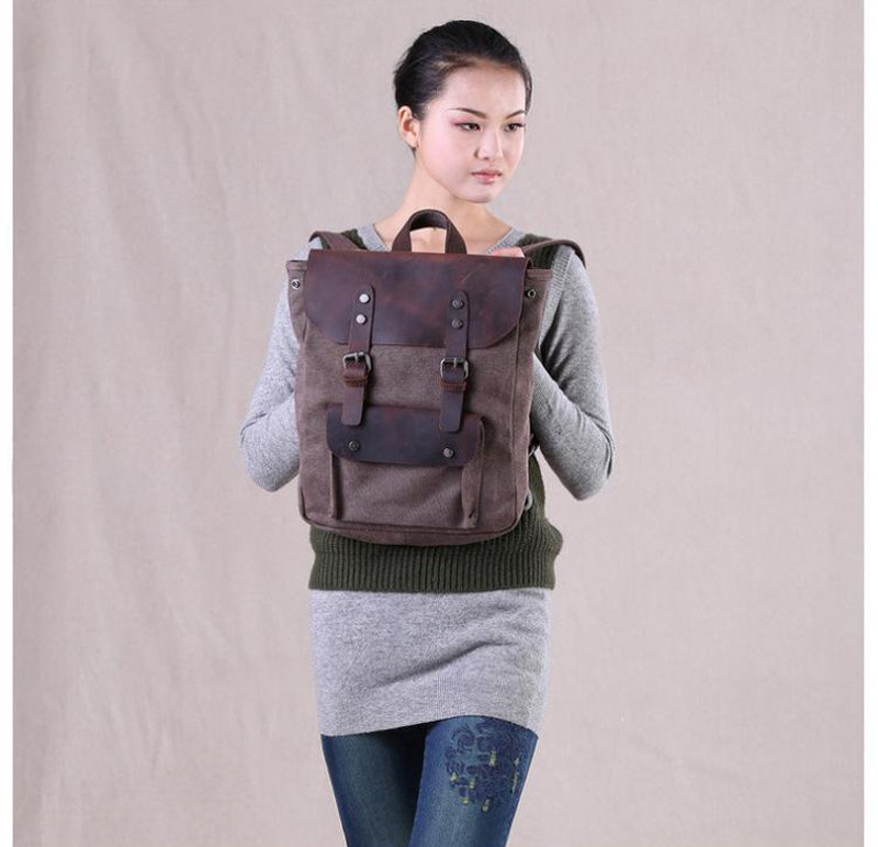 backpack-085 (13)