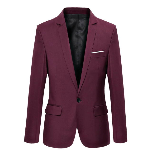 2019-Brand-Clothing-Autumn-Suit-Blazer-Men-Fashion-Slim-Fit-Male-Suits-Casual-Solid-Color-Masculine.jpg_640x640