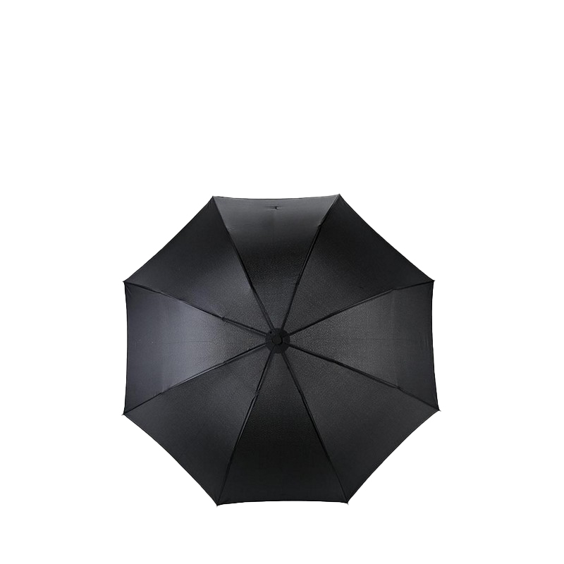 Umbrellas MODIS M182A00407 Windproof Parasol Sun Rain Folding Outdoor rain protection for female for woman TmallFS hot sale windproof outdoor camping picnic cookware supplies split type gas stove
