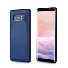 Leather Case For Samsung Galaxy S10e S10 Plus Cover 360° Full Protection Coque S10plus Back Fundas Housing