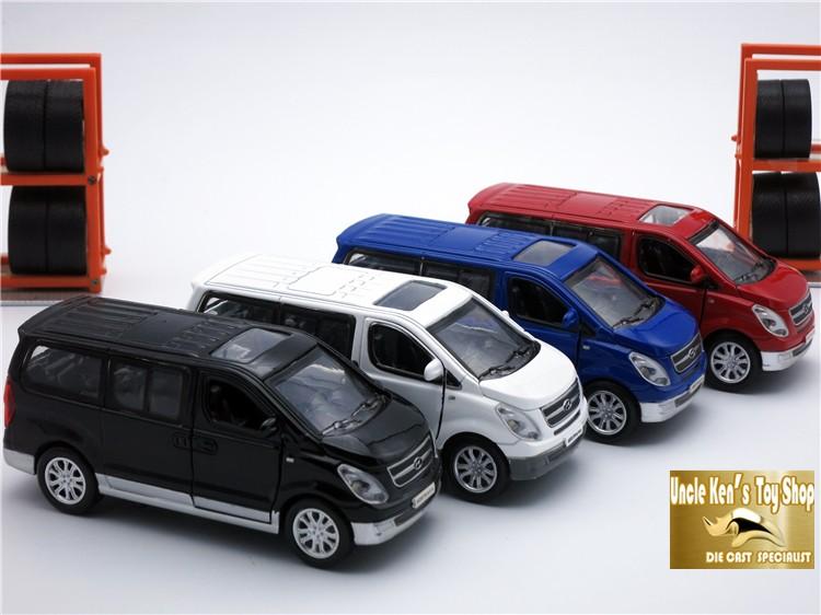 Hyundai USD Skala Celik 1