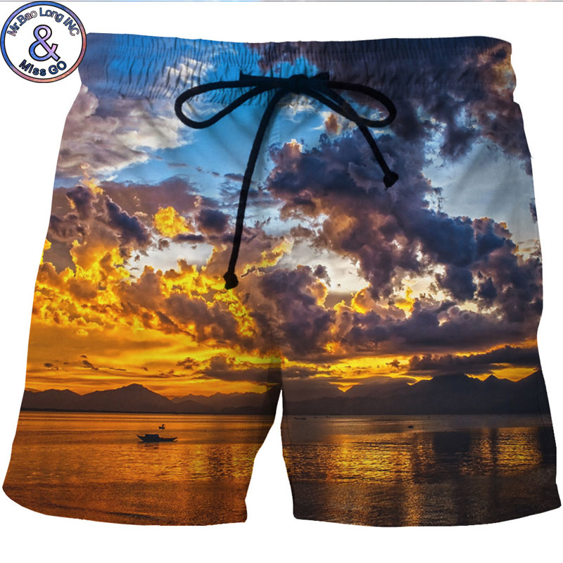 Men's Clothing Nice High Quality Summer Shorts Men Board Shorts Swimwear Man Beach Shorts Male Bermuda Short Quick Dry Boardshorts Plus Size 4xl 5xl With Traditional Methods