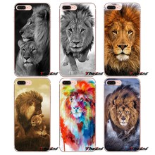 coque le roi lion iphone x