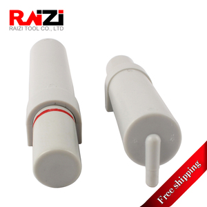 Image 2 - Raizi 5 pics/lot Pump for Action Vacuum Suction Cup Free Shipping