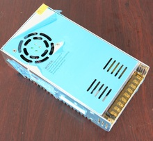 TAS5630 Clase D tablero del amplificador de potencia dedicada 48V7. 5A