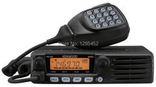 65W Base Radio TM481A or TM281A Mobile Ham & Amateur Two Way Radio NEW(China)