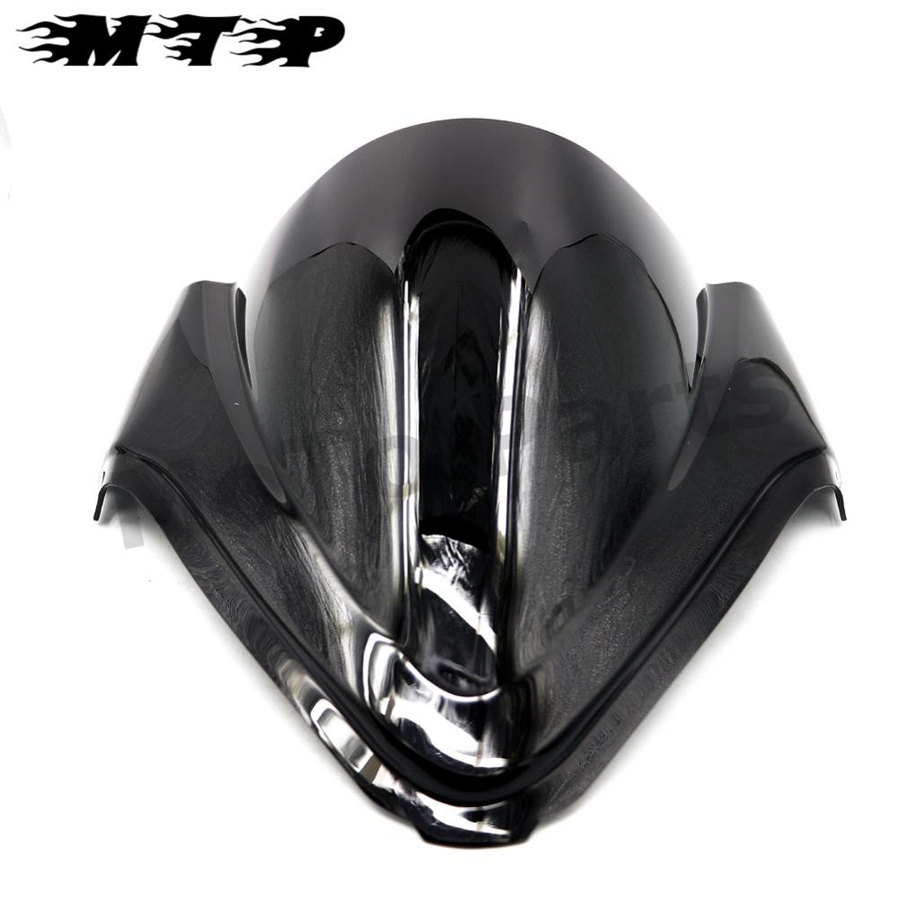 bmw motorcycle windscreen promotion-shop for promotional bmw