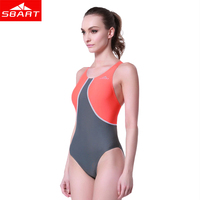 2019 Time limited New Arrival Sbart Brand Sexy Bathing Suit Bikini Swimwear Women Piece Swimsuit Sports Backless Swim Suits