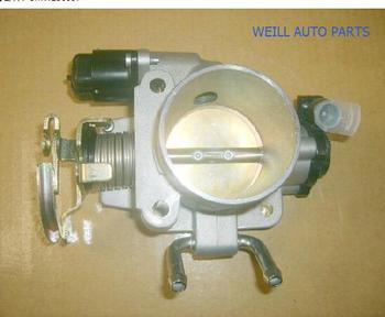 WEILLSMW250397 Throttle components for great wall 4G63 ENGINE