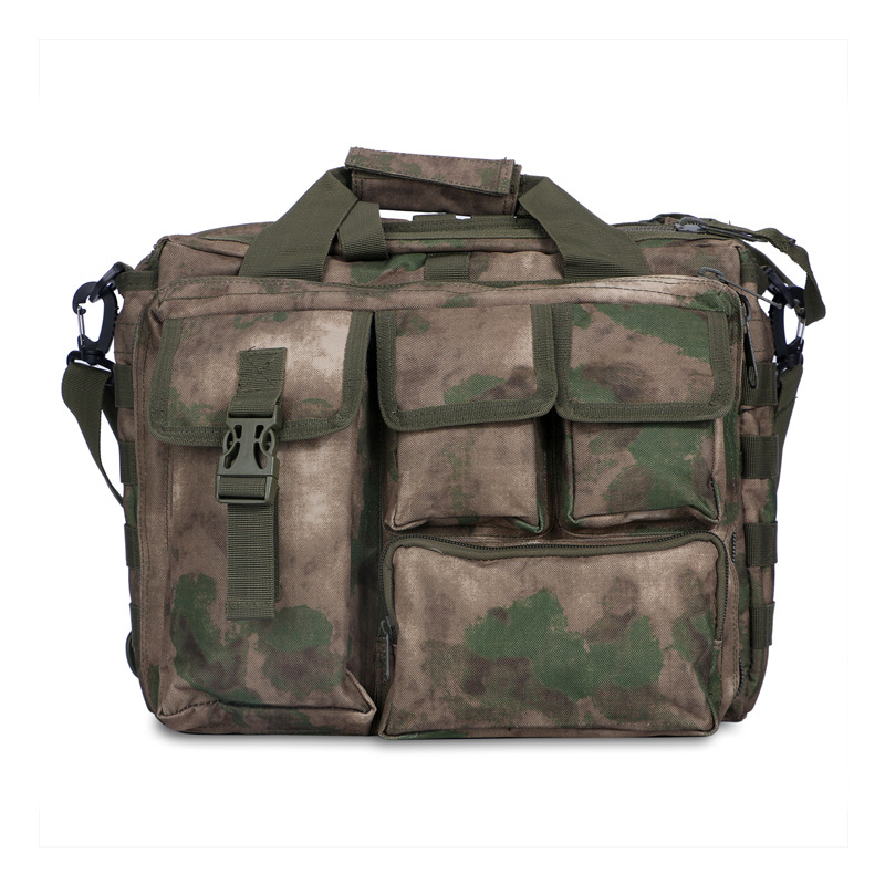 ФОТО Outdoor Army Militray Travel Wallet Leisure Camo Handle Bags Waterproof Oxford Nylon Bags Zipper Multifunction Hiking Bags