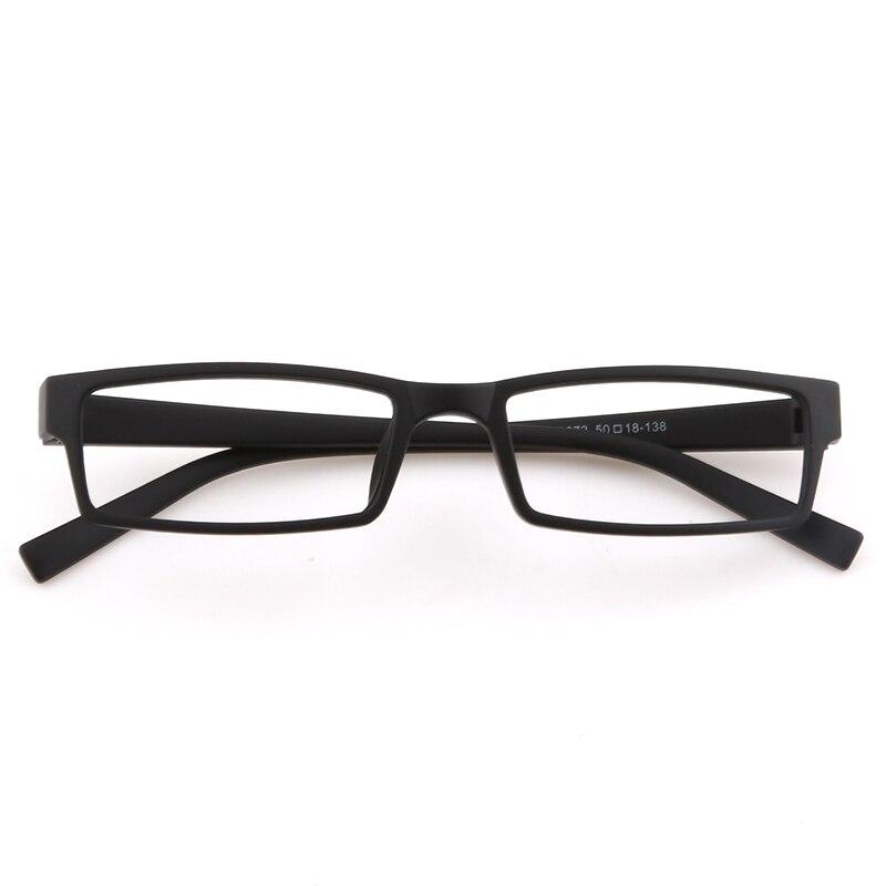 edd70917ad Usar Cool Multi fuerza gafas de lectura con LED gafas hombre mujer Unisex  gafas espectáculo dioptrías