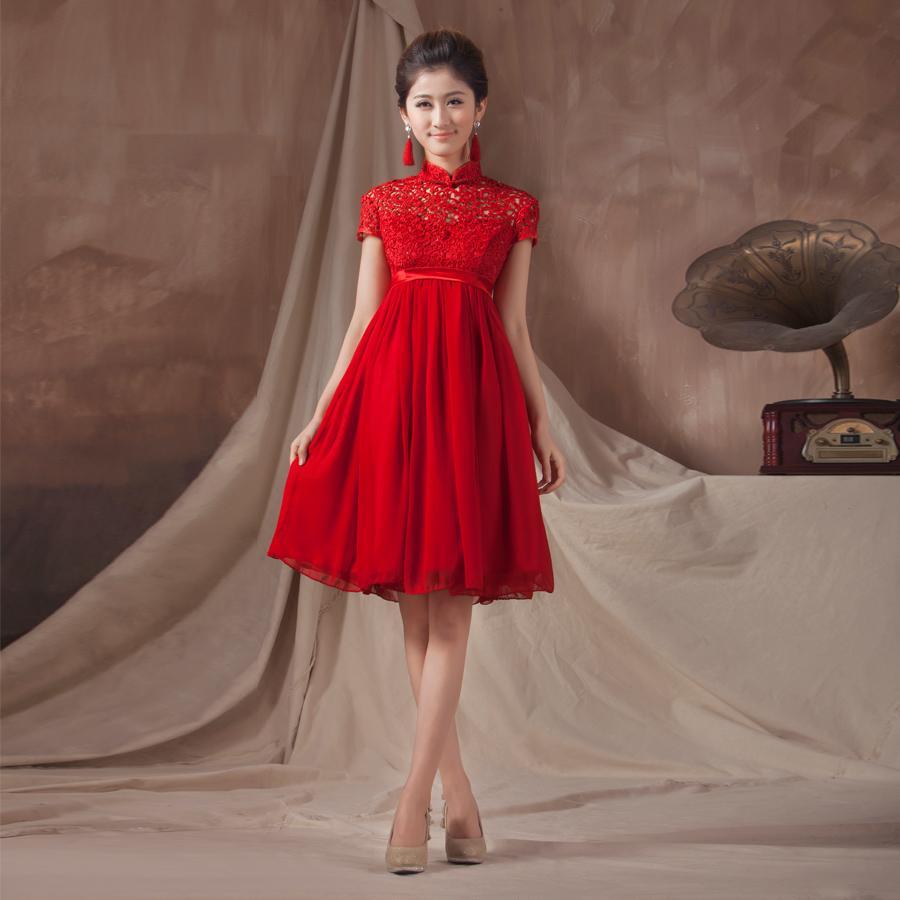 Compare Prices on Designer Maternity Evening Dresses- Online ...