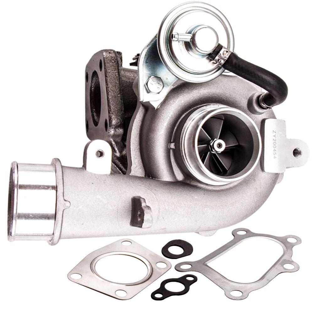 Cheap Peças e carregadores de turbo