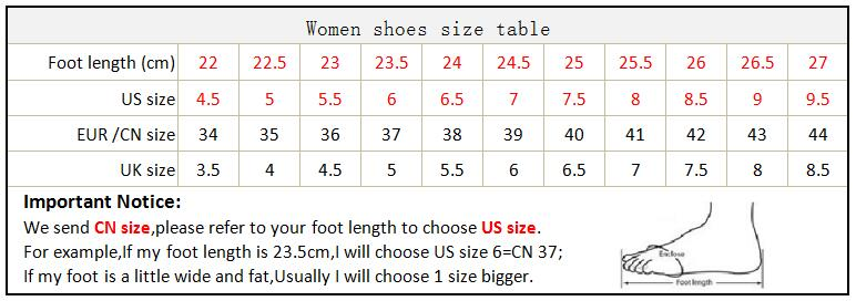 3 Color Female Slipper 35-40 Women Shoes Slides Ultra-high-heeled 8.5cm Feather Wedges Crystal Transparent Wedding Shoes 4