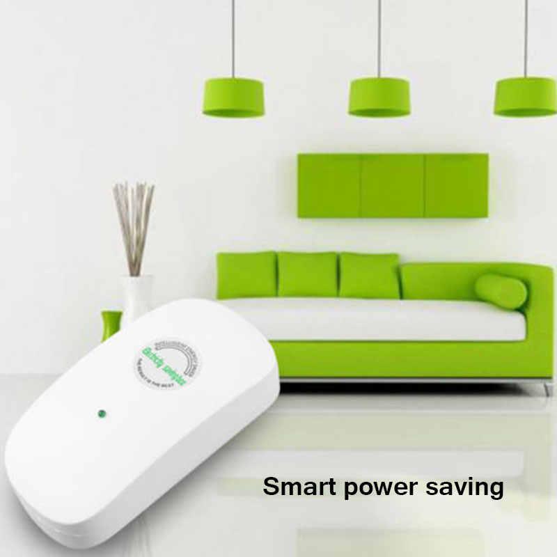 Домашняя бытовая электрическая интеллектуальная энергосберегающая устройство для экономии электроэнергии