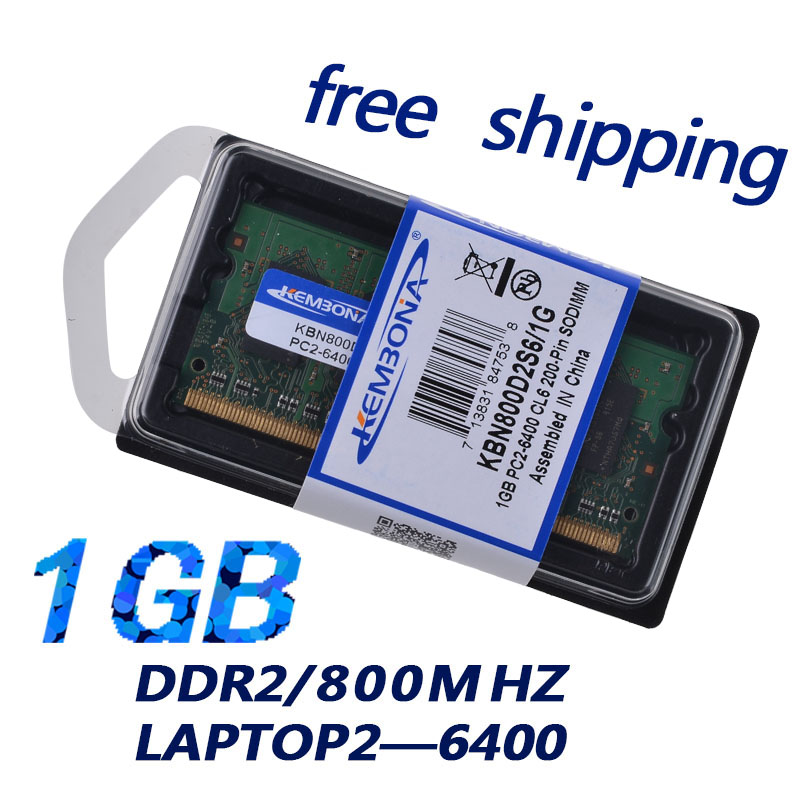 LAPTOP DDR2 1G 800 CHIPS PACKING 02