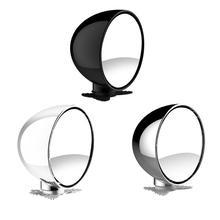 360 Auto Regolabile Blind Spot Specchio Grandangolare Specchio Convesso Vista Posteriore Specchio