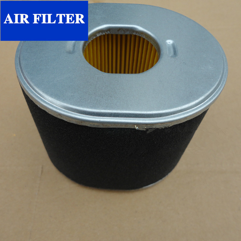 GASOLINE ENGINE SPARE PARTS FOR 188F 190F FILTER,GX340 GX390 GX420 AIR FILTERS FOR SERVICE