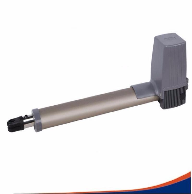 double swing gate motor (5)