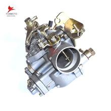 Карбюратор карбюратор для KINROAD 650CC БАГГИ уси xintian 650cc gokart