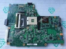 Free shopping For Asus N61JA REV 2.0 Mainboard Motherboard