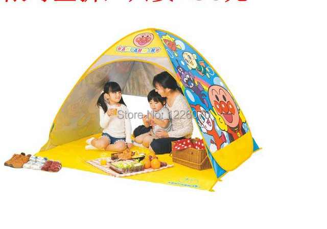 2014 new Thickening Children Kids Play Tent toy game house Bread superman children tent game room  sc 1 st  AliExpress.com & 2014 new Thickening Children Kids Play Tent toy game house Bread ...