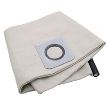 Vacuum Cleaner Dust Bags For KARCHER WD3200 WD3300 WD A2204 Replacement Accessories Parts 1pc Practical Durable
