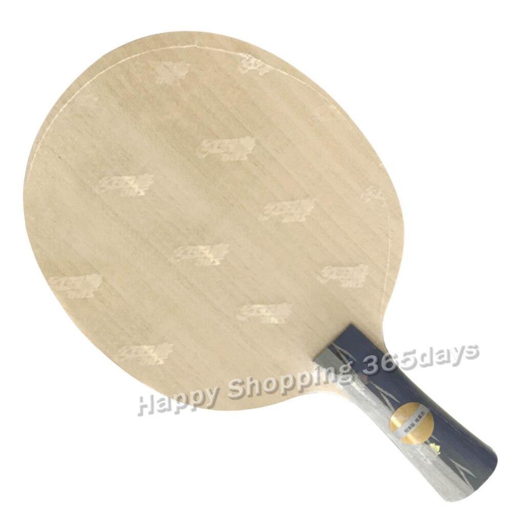 pg.9 ténis de mesa pingpong lâmina