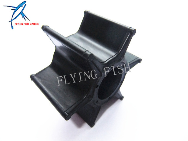67F-44352-01 67F-44352-00 67F-44352-00-00 Impeller for Yamaha 4-Stroke 75HP 80HP 90HP 100HP Outboard Motor