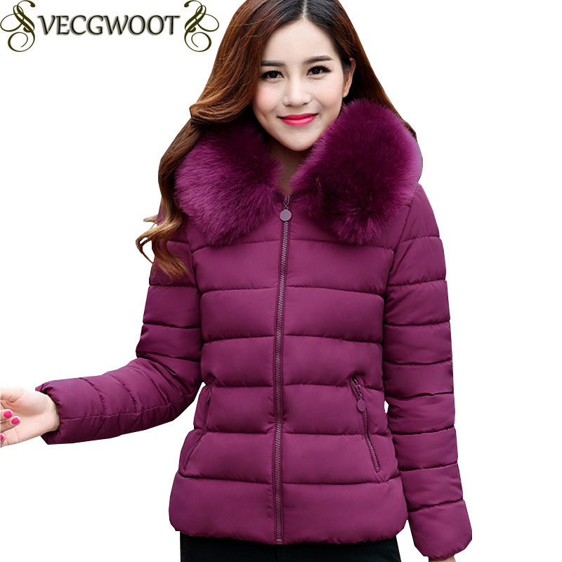 a85c605c06 top 10 chaquetas invierno mujeres brands and get free shipping ...