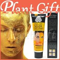 24K Golden Mask Anti Wrinkle Anti Aging Facial Mask Face Care Whitening Face Masks Skin Care