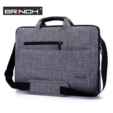 купить New arrival ! 13.3 14 15.6 inch laptop bag handbag shoulder bag protective case pouch cover for macbook pro air reina hp sony дешево